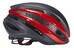 Giro Synthe Helmet Bright Red/Matte Black